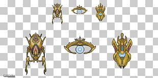 Digital Art StarCraft II: Wings Of Liberty Pixel Art PNG