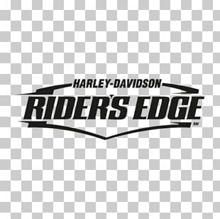 Harley-Davidson Motorcycle Logo Cdr PNG