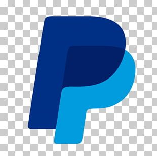 PayPal Computer Icons Logo Business Stripe PNG
