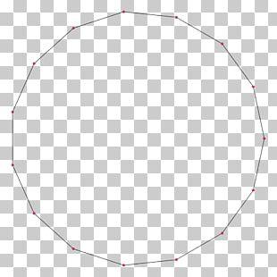 Regular Polygon Geometry Simple Polygon Star Polygon PNG