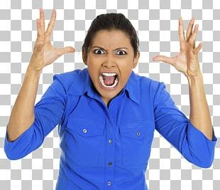 Woman Emotion Stock Photography Feeling Son PNG