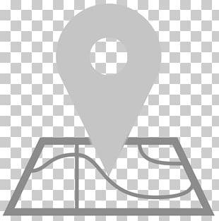 Computer Icons Icon Design Symbol Location PNG