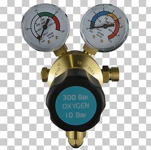 Gauge Pressure Regulator Oxy-fuel Welding And Cutting Gas Metal Arc Welding PNG