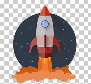 Rocket League PNG