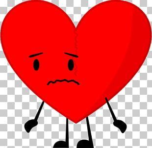 Urdu Poetry Broken Heart Love Hindi PNG