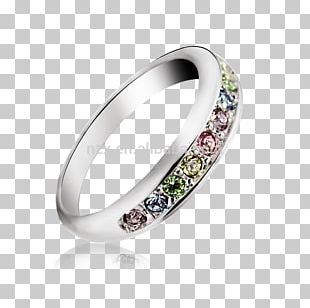 Wedding Ring Ring Size Jewellery Stonesetting PNG