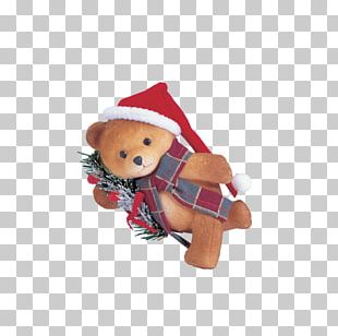 Christmas Ornament Valentines Day PNG