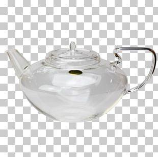 Darjeeling Tea Turkish Tea Teapot Avongrove Tea Estate PNG