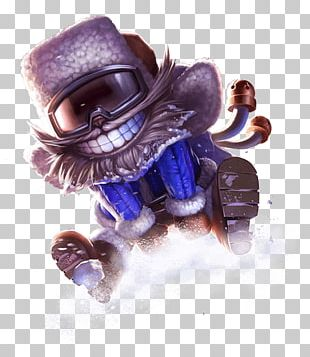 League Of Legends Summoner Video Game Snow Riot Games PNG