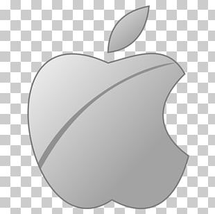 Apple Computer Software Telephone ICloud PNG