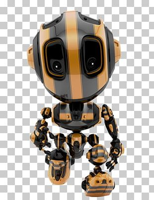 CUTE ROBOT Robot Run Fun Robotics Technology PNG