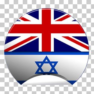 Flag Of The United Kingdom Flag Of The United States Flag Of Hawaii Flag Of Israel PNG