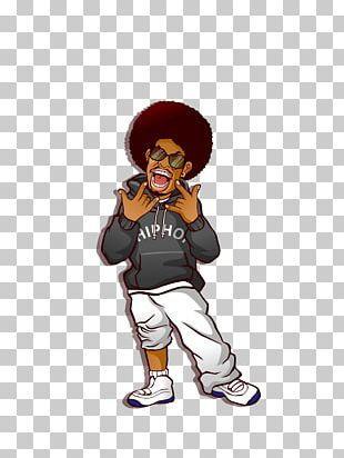 Hip Hop Music Rapper Hip-hop Dance Hip Hop Soul PNG