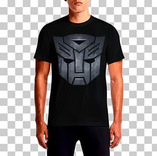 Printed T-shirt Online Shopping Clothing PNG