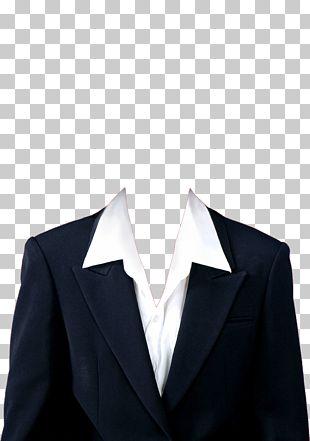 Suit Woman Formal Wear PNG
