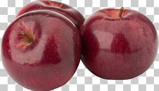 Apple Red Blood Vessel Cardiovascular Disease PNG