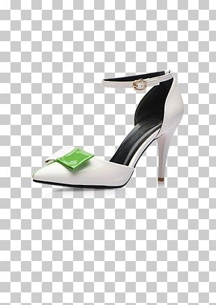 High-heeled Footwear Shoe Designer PNG