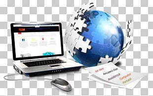 Computer Network Information Technology Desktop Software Engineering PNG