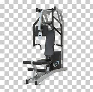 Elliptical Trainers Fitness Centre Exercise Equipment Gymnastics PNG