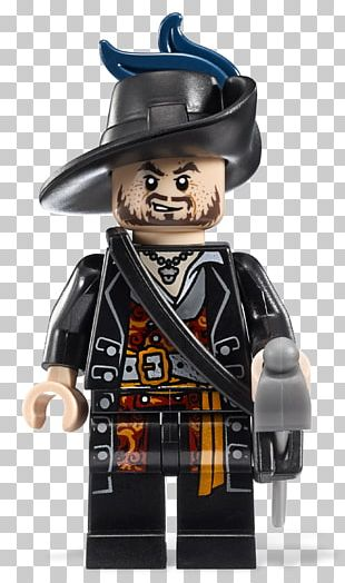 Hector Barbossa Jack Sparrow Elizabeth Swann Lego Pirates Of The Caribbean: The Video Game PNG
