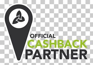 Cashback Reward Program Lyoness Logo Money Trademark PNG