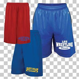 Greenfield High School Atlanta Hawks Sports PNG, Clipart, Atlanta