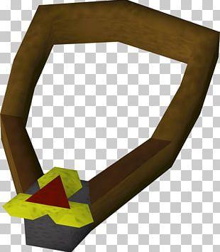 RuneScape Wikia Charms & Pendants Amulet PNG