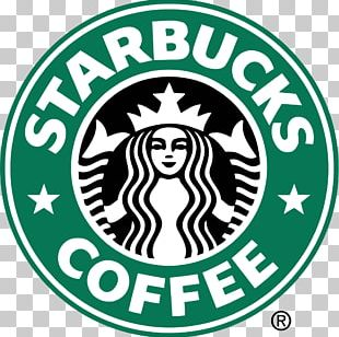 Seattle's Best Coffee The Starbucks Coffee Logo PNG