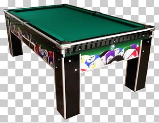 Snooker Billiard Tables Billiards Sinuca Brasileira PNG