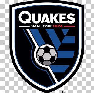 Vancouver Whitecaps At San Jose Earthquakes Tickets (Lanyard) Avaya Stadium 2018 Major League Soccer Season Levi's Stadium PNG