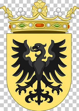 Duchy Of Milan Sforza Castle House Of Sforza Coat Of Arms Holy Roman Empire PNG