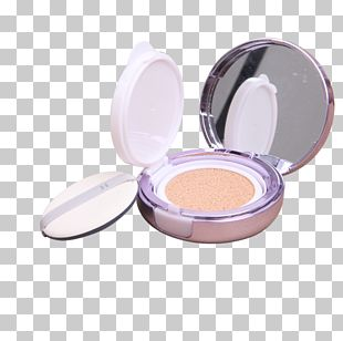 Face Powder Cosmetics Beauty Make-up PNG