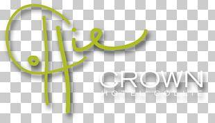 Logo Crown Melbourne Beer Distilled Beverage Crown Hotel Collie PNG