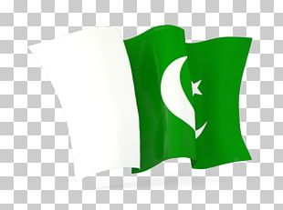 Flag Of Pakistan Dominion Of Pakistan Flag Of Italy PNG