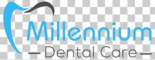 Millennium Dental Care Cosmetic Dentistry Tooth PNG