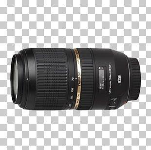 Digital SLR ร้าน Lenslineup ให้เช่ากล้องถ่ายรูป เช่าเลนส์ | DSLR MIRRORLESS GOPRO Camera Lens Photography PNG