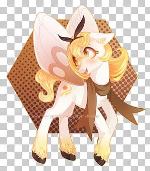 Illustration Horse Cartoon Mammal Character PNG