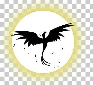 Teleport Magic Beak Ritual Sacrifice PNG, Clipart, 11 June