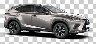 Lexus CT Car Lexus IS Hybrid Vehicle PNG