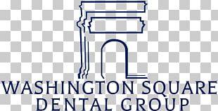 Dental Braces New York University College Of Dentistry
