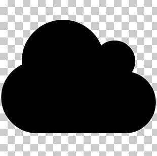 Computer Icons Cloud Computing Tag Cloud PNG