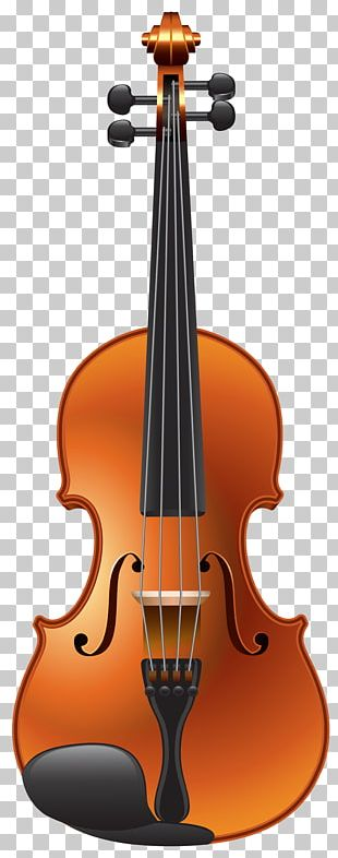 Electric Violin Musical Instrument Warwick String PNG