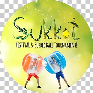 Sukkot And Simchat Torah Fun For Little Hands Sukkot And Simchat Torah Fun For Little Hands Sukkah Shemini Atzeret PNG