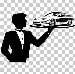 Compact Car Motor Vehicle Logo Automotive Design PNG