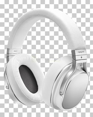 Headphones OPPO Digital OPPO PM-3 Headphone Amplifier Sound Quality PNG