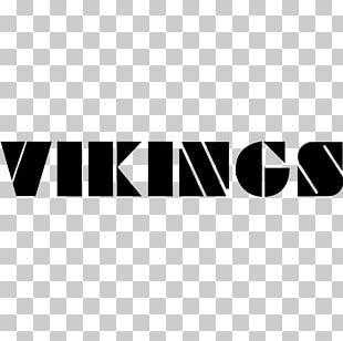Minnesota Vikings Stencil Open-source Unicode Typefaces Font PNG