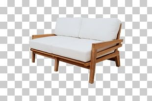 Couch Sofa Bed Chair Furniture Chaise Longue PNG