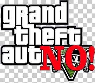 Grand Theft Auto V Xbox One Rockstar Games Video Game PNG