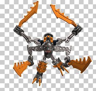 Mixels Gox Lego Toy Slumbo Magnifo Png Clipart Allegro Amazoncom