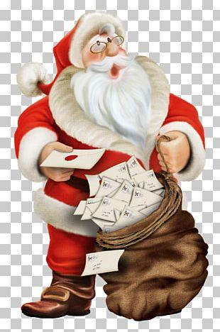 Pxe8re Noxebl Santa Claus Christmas PNG